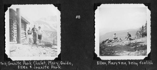 Glacier#8Swiftcurrent 1