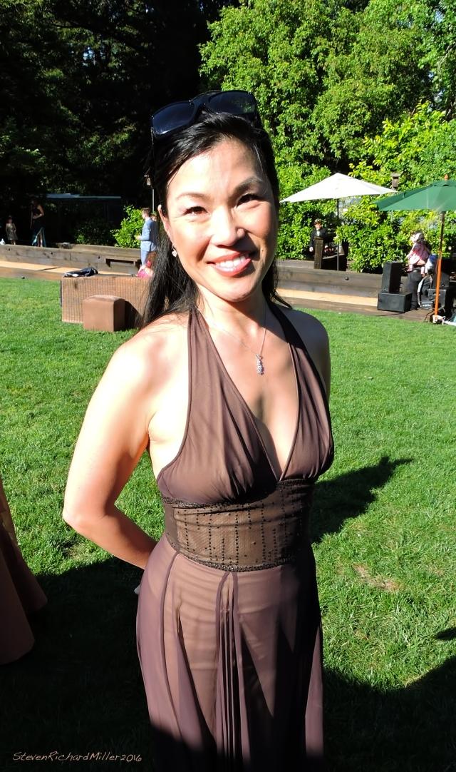 Annette Chu