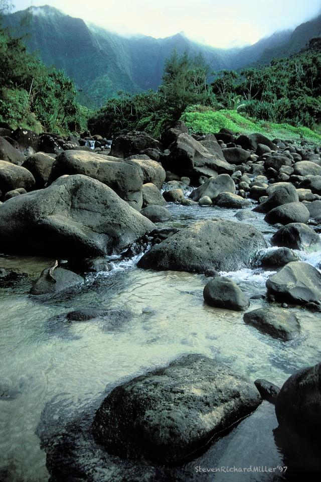 8.Creek#15'97