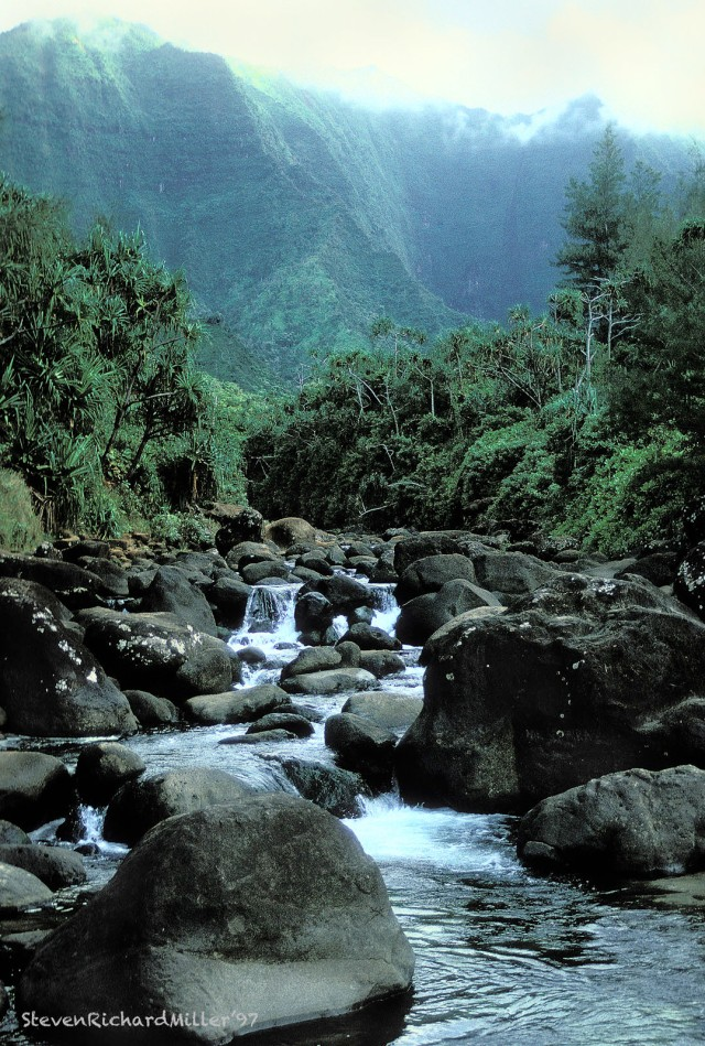 9.Creek#16'97