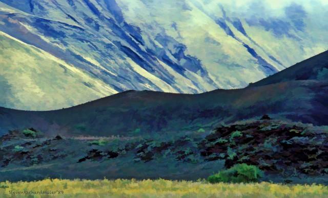 HaleakalaLandscape#29'89TBz