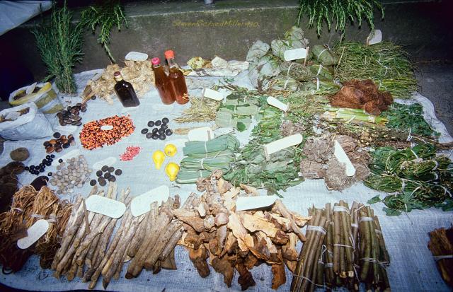 Mercado#28'90