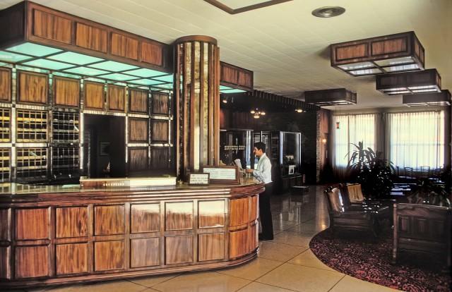 SanJ.HotelEuropa#3'87TD