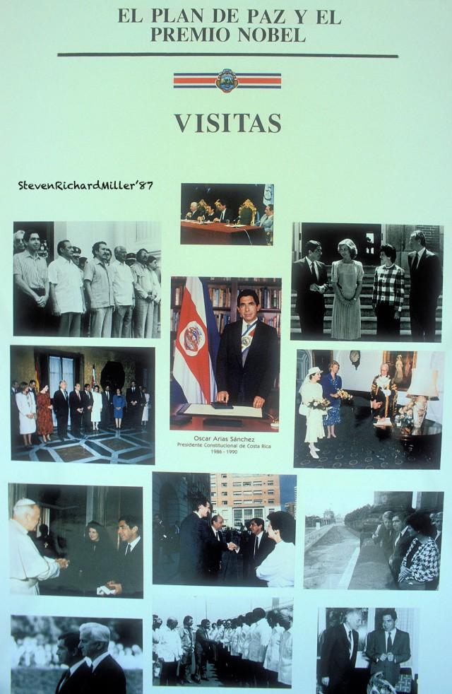 SanJ.NobelPrize#9'87