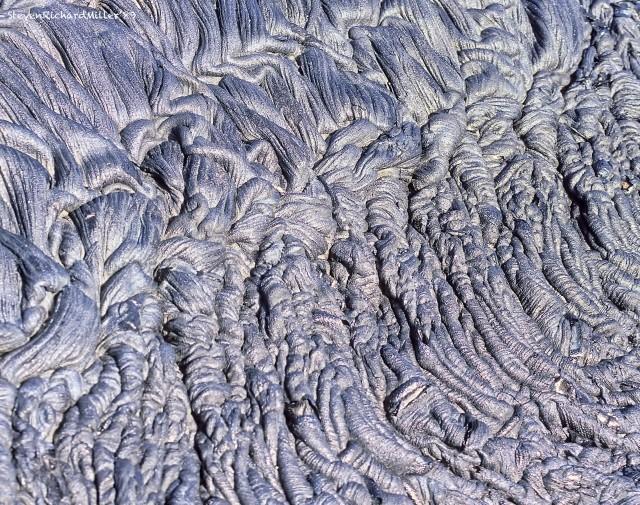 TexturedSlab#16'89TD