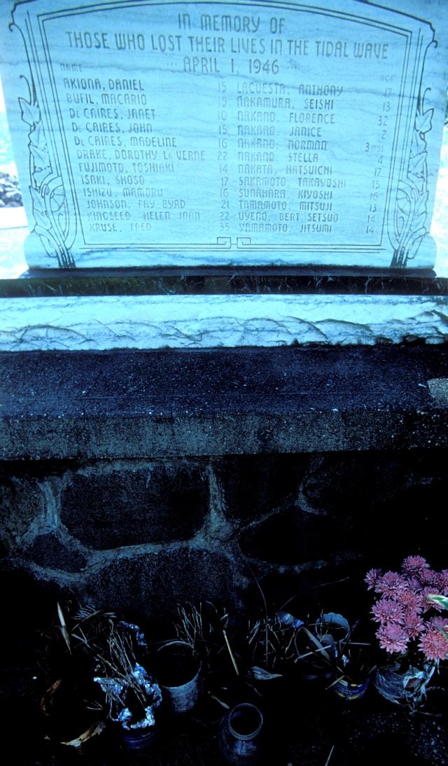TidalWaveMemorial#11'89