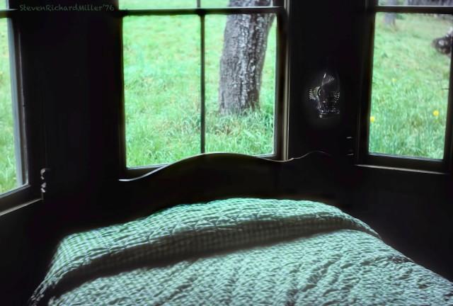 Bedroom#26'76TD