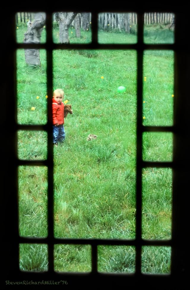 DoorWindow#25'76TD