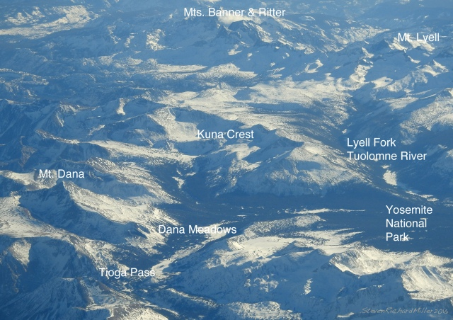 This is the same photo as prior, with place names added