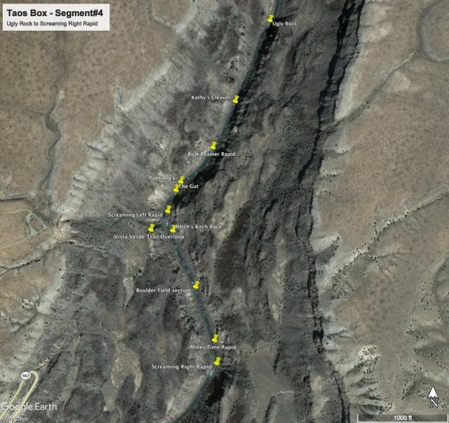 Taos Box - Segment#4