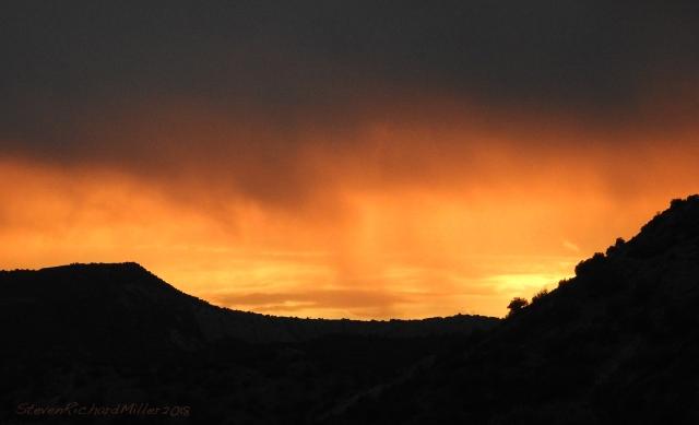 SunsetDSCN2781