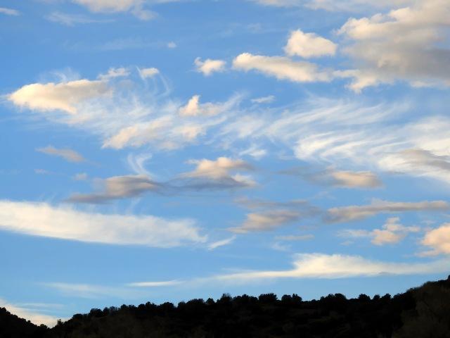 CloudsDSCN3156