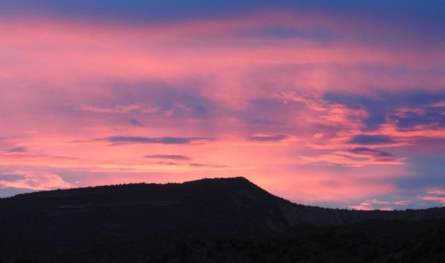 SunsetDSCN3212