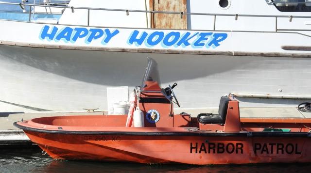 HappyHookerBerkeleyDSCN3740