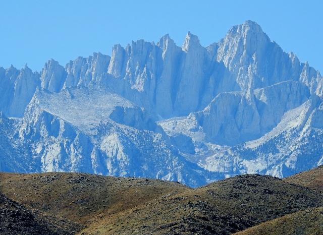 Mt.WhitneyDSCN3910