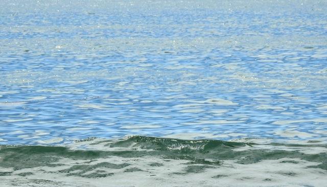 WavesAbstractCarpinteriaDSCN3596