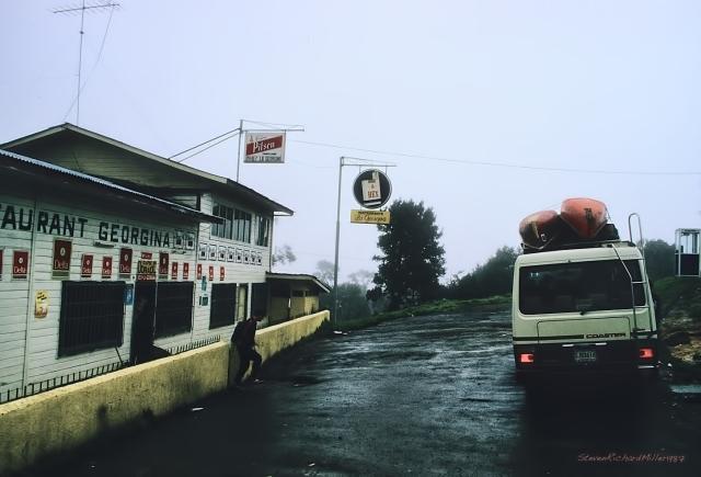 1. CerroDeLaMuerteRestaurant-Edit