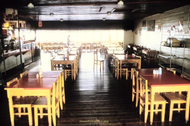 2. CerroDeLaMuerteRestaurantGeorgina#2