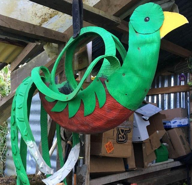 QuetzalArtDonRaulIMG_1074