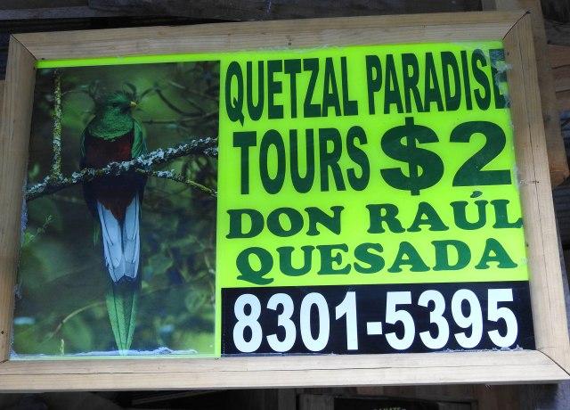 QuetzalSignDSCN5119