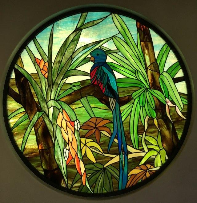 QuetzalStainedGlassKATH IMG_1101 (1)