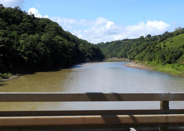 RioTerrabaDSCN4989