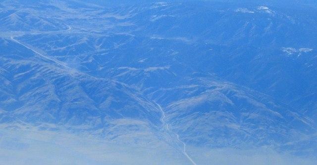 5.AerialGrapevineDSCN6012