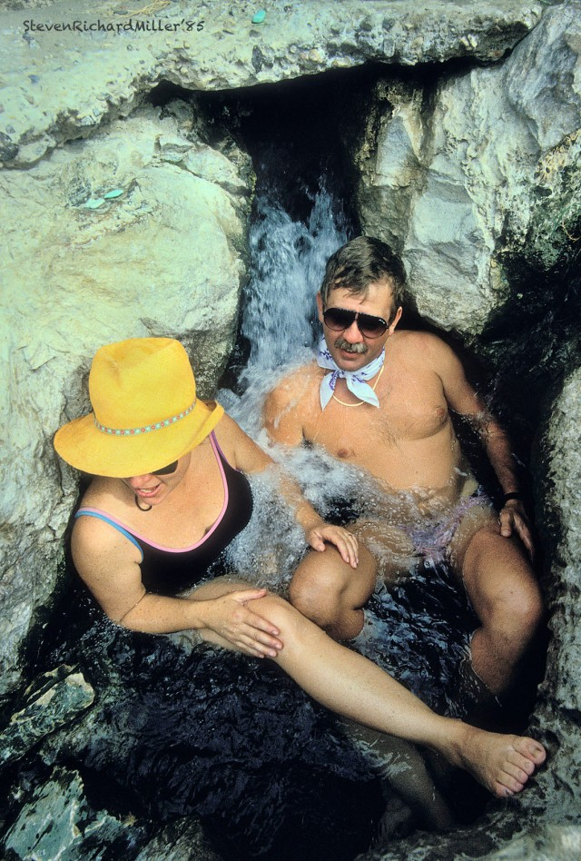 Boq.#1HotSprings'85T.jpg