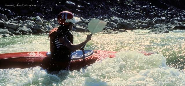 ColoradoC.#2KathKayak'84T.jpg