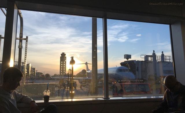 Airport2GuysIMG_1281