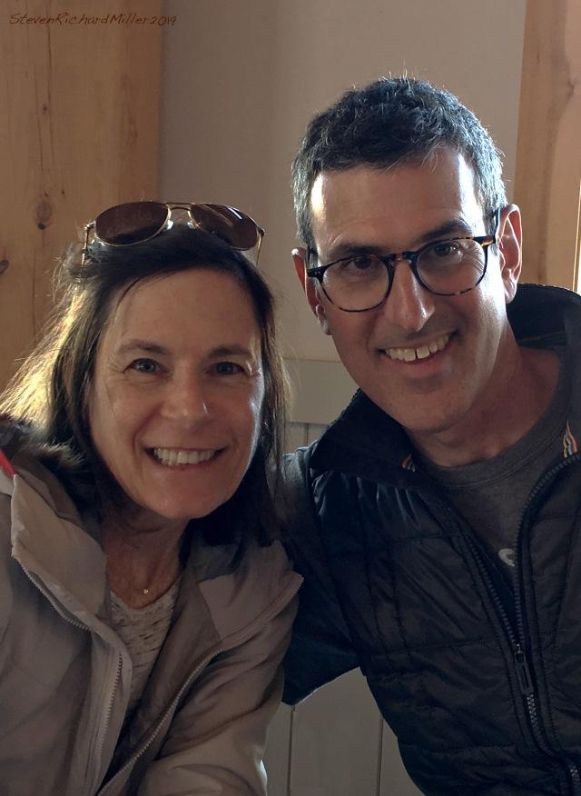 Jane&PeterLawson'sIMG_1332