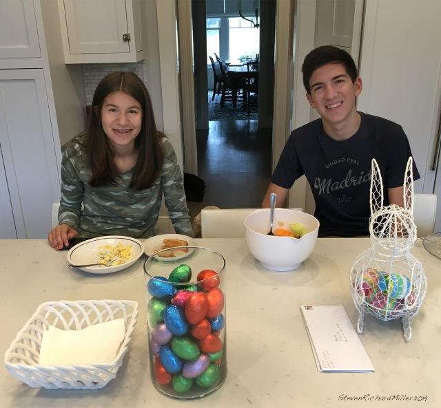 Paige&Nicholas?IMG_1378