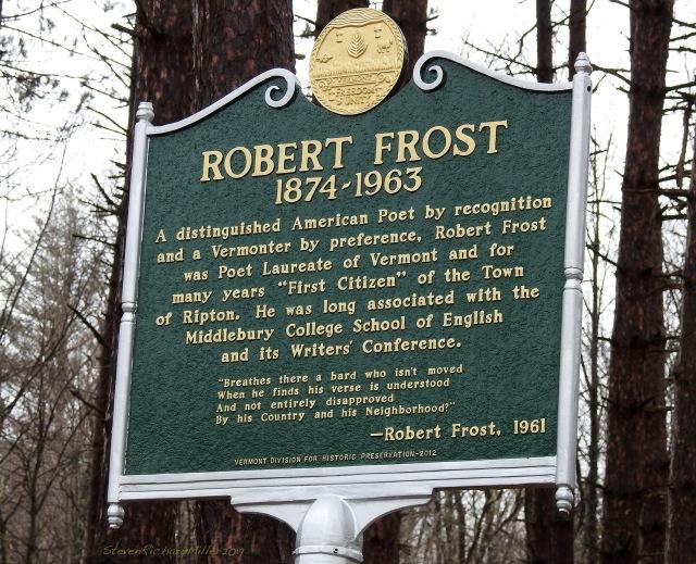 RobertFrostSignDSCN0831