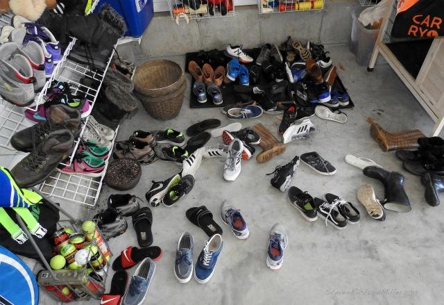 ShoesDSCN0879.jpg