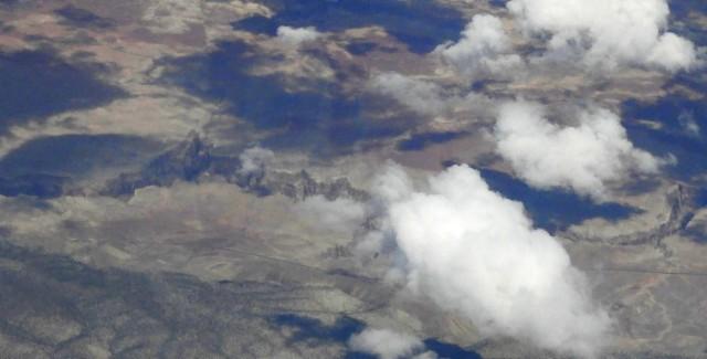 L.ColoradoSim.06DSCN2024.jpg