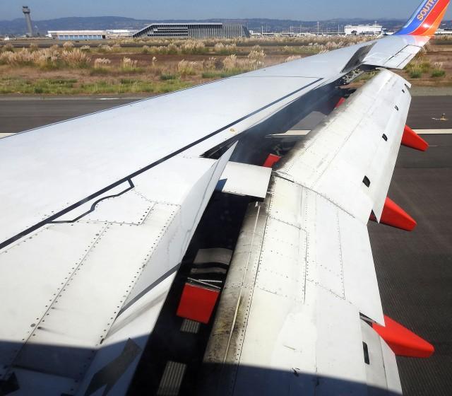 OaklandAirportWingDSCN2054.jpg