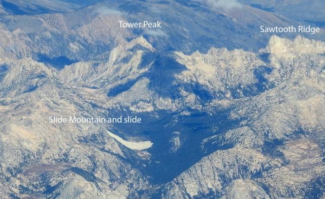 TowerPkLandslideDSCN2049.jpg