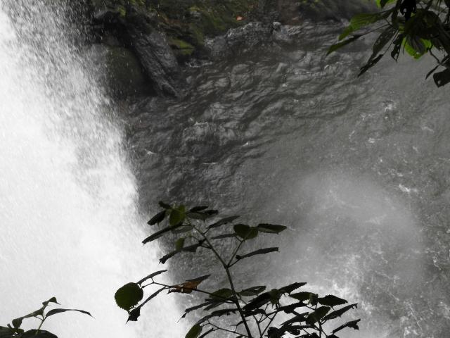 WaterfallXDSCN2289.jpg
