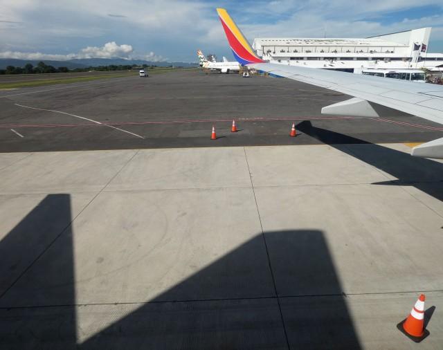 AirportX P1010648.jpg