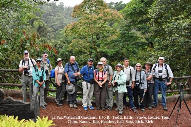 Costa Rica North 2019_NAMED0830 rev 2 small.jpg