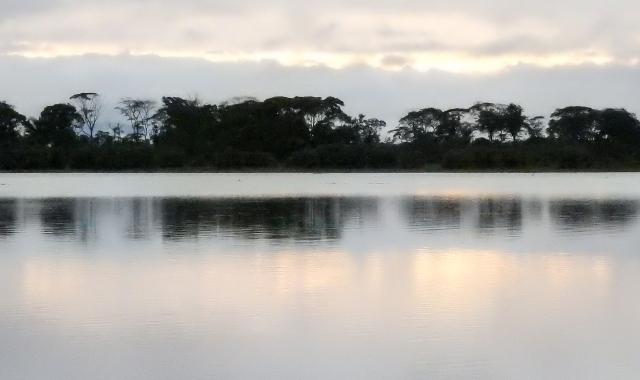 LagoonXDSCN3050.jpg