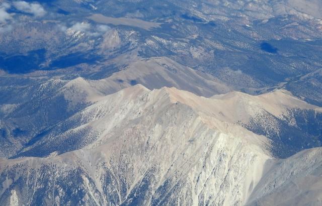 Mt.DuboisNV DSCN2039.jpg