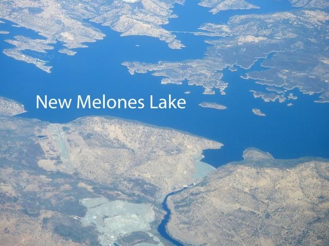NewMelonesLakeDSCN2052.jpg