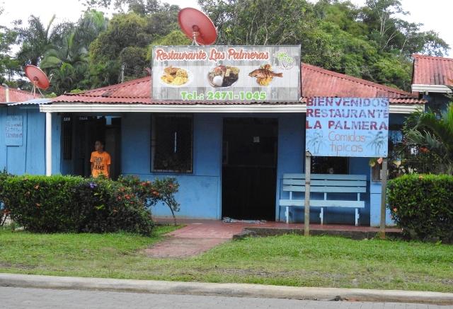 RestaurantXDSCN2815.jpg