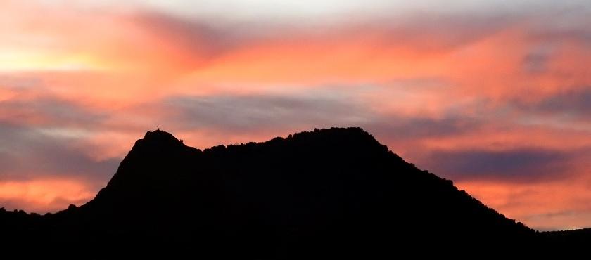 SunsetDSCN4116.jpg