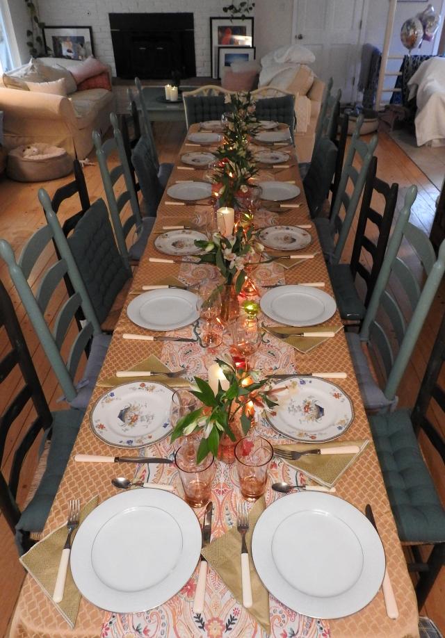 ThanksgivingTableE&Flo2019DSCN3978