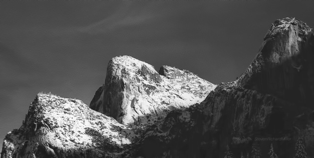 YosemiteCathedralRocksSnow2.jpg