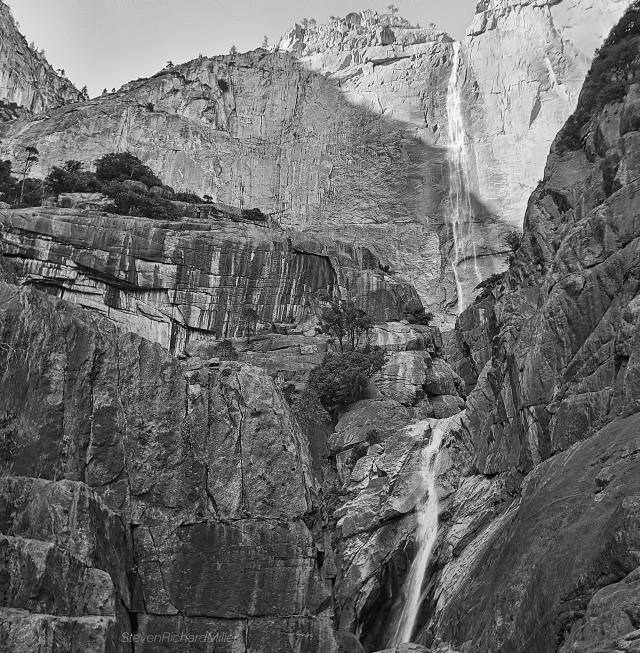 YosemiteFalls56AD.jpg