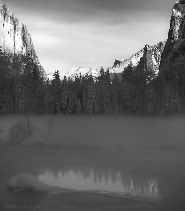 YosemiteMercedRiverView.jpg