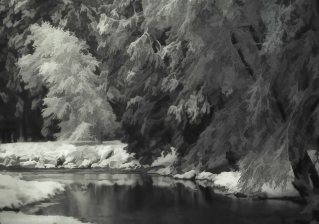 YosemiteMercedSnow.jpg